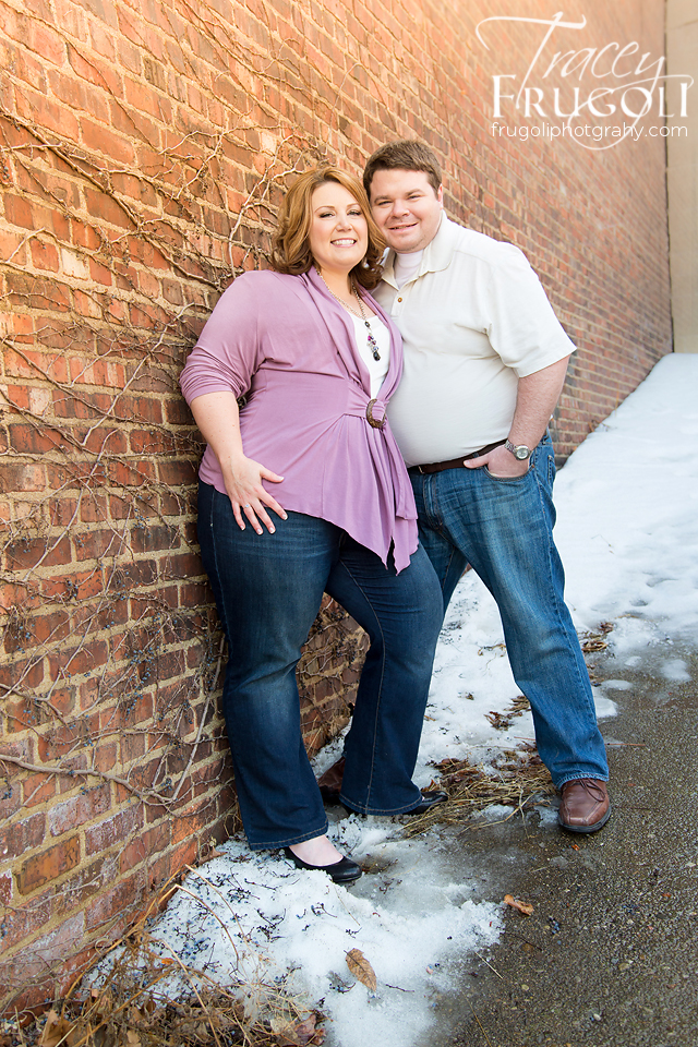 Photography-couples-MG-Peoria-Frugoli-6893web