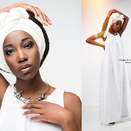 See my website frugolifashion.com for more of my fashion, commercial and beauty work.